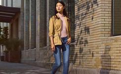 Sluggish sales at Uniqlo Japan impact Fast Retailing's Q1 profits