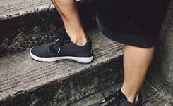 Aux Etats-Unis, les jeunes préfèrent Nike et Michael Kors