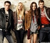 Superdry sales hit by supply problems