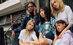 PVH Q4 earnings rise, sees positive momentum at Tommy Hilfiger