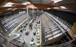 Showroomprivé ouvre un nouveau centre d'opérations à Roubaix