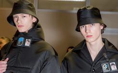 Tendencias y direcciones inspiracionales de Accesorios para Hombre en el Fast Fashion FW19
