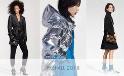 Louis Vuitton celebra sus 20 años diseñando ropa de mujer con un libro