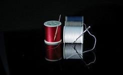 Textilbündnis führt erstmals verbindliche Maßnahmen ein