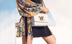 Louis Vuitton renueva contrato con el diseñador Nicolas Ghesquière