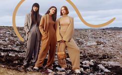 El avance de la moda sostenible ¿Es realmente viable?