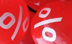 BTE warnt Händler vor übereilten Preisnachlässen auf Sommermode