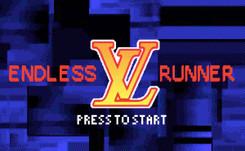 Virgil Abloh se lance dans l'univers du jeu vidéo