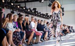¿Qué ciudad del mundo saca mayor provecho de la Semana de la Moda?