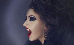 Handel: Halloween bleibt ein Nischengeschäft