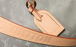 Louis Vuitton renouvelle Nicolas Ghesquière à la direction artistique de ses collections femme