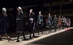 Estudio sobre la Fashion Week propone que la moda esté disponible enseguida