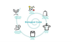 Nextil y Horizon Greendyes se fusionan para crecer en moda sostenible