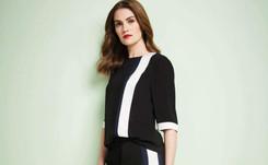 Morrisons to launch Nutmeg apparel label online