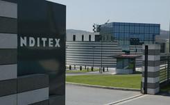 Inditex nombra nuevos consejeros delegados para algunas de sus sociedades