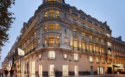 Champs Elysées : une avenue en plein renouveau