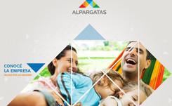 Alpargatas se retira de la producción textil en Argentina