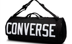 Converse s'associe au tissu Cordura de Invista