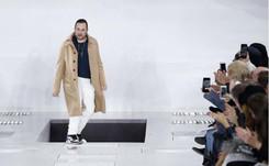 La mode dans les médias cette semaine : La Fashion Week de Virgil Abloh et Kim Jones