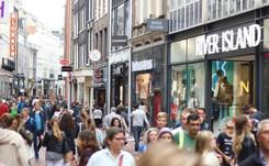 """HDE: Verbraucherstimmung stabilisiert sich """"auf niedrigem Niveau"""""""