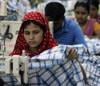 $ 24 millones para mejorar condiciones en Bangladesh