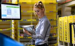 So geht's: Der BTE erklärt das neue Verpackungsgesetz