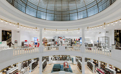 Trotz Krise: Einzelhandel baut weiter Beschäftigung auf