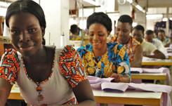 ¿Será Ghana el nuevo epicentro de fabricación retail? Entrevista con Keren Pybus de Ethical Apparel Africa