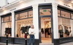 Anine Bing: Eine Marke für die Moderne Frau