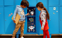 H&M to launch Toca Life kidswear collection