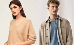 Uniqlo Japan records marginal decline in January same-store sales