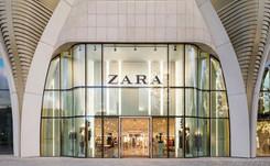 Zara will mit Ship-from-Store noch schneller liefern