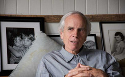 North Face & Esprit co-founder Douglas Tompkins passes away in Chile