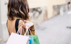 Las 10 estrategias comerciales de Inditex que aumentan su visibilidad de marca
