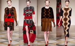 Semanas de la Moda para el gran público no convencen en París y Milán