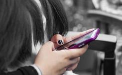 China nähert sich 700 Millionen Internetbenutzern
