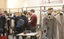 Milan fashion week: prove generali di cambiamento