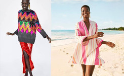 H&M vs Inditex: quien esta creciendo mas?