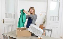 Erwartungen erfüllt: Onlinehandel in Deutschland wuchs auch 2018 zweistellig