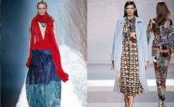Diseño de moda a cuatro manos en España