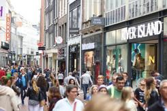 Die DSGVO tritt in Kraft: Das müssen Modehändler beachten