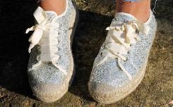 Se afianza tendencia creciente de venta de calzado español a Japón