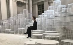 Resumen de la Milan Design Week 2018