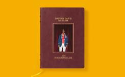 Gucci annonce la publication de l'ouvrage Dapper Dan's Harlem, en édition limitée