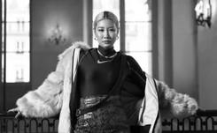 Nike invite quatre personnalités de la mode à concevoir une collection spéciale Coupe du monde féminine