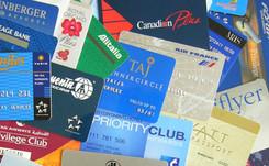 Report: Händler in Sachen Kundentreue nicht besonders gut aufgestellt