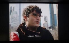 "Palomo Spain en versión documental: ""Who is Palomo?"""