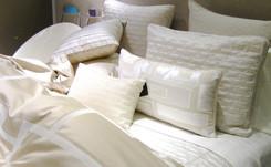 BTE startet Kampagne zur Unterstützung des Bettenfachhandels