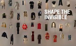 Zara colabora con escuelas de diseño para crear 60 prendas únicas