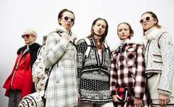 Arranca la Semana de la Moda de Milán con el nuevo proyecto de Moncler